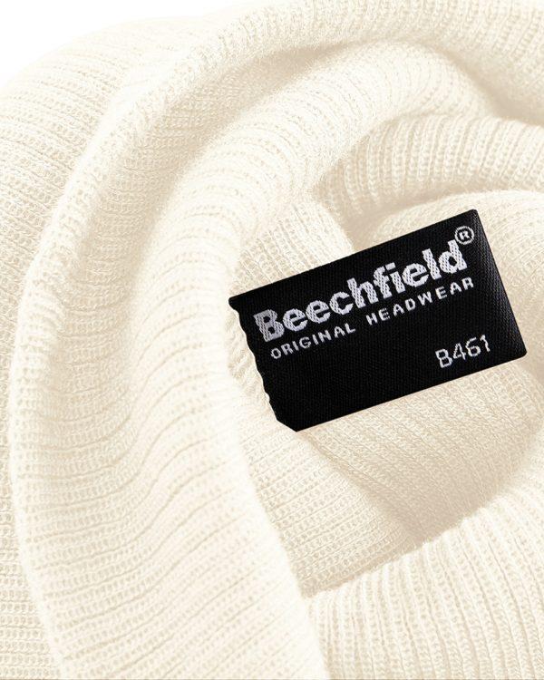 aac458b0e18 ... Beechfield Slouch Beanie Hat. prod b461 62406. prod b461 118415