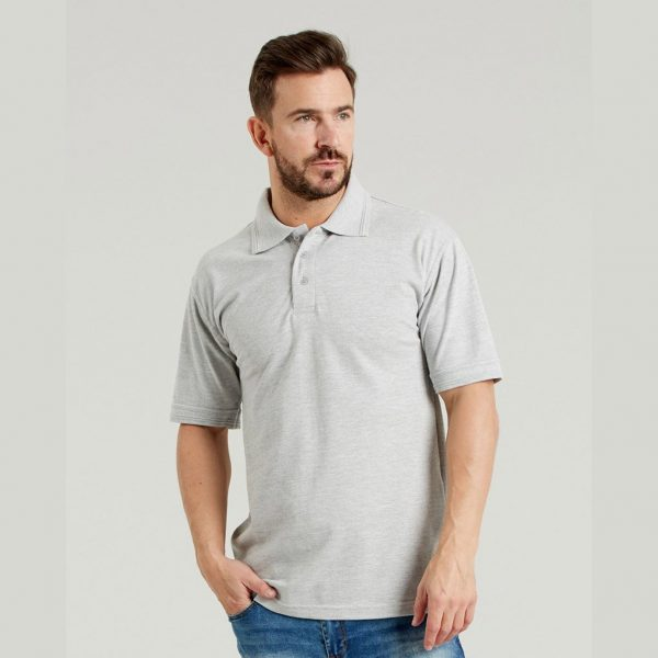 UCC004_Heather_Grey_Heavyweight_Work_Polo_Shirt_1024x1024