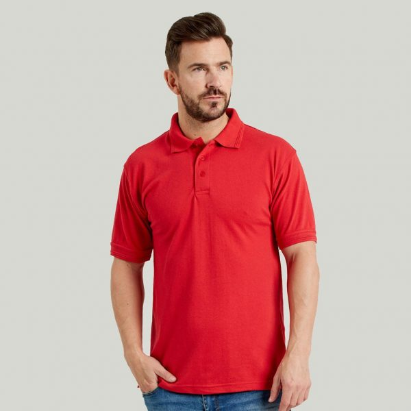UCC004_Red_Heavyweight_Work_Polo_Shirt_1024x1024