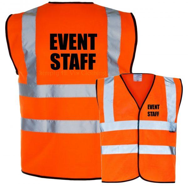 event-staff-orange